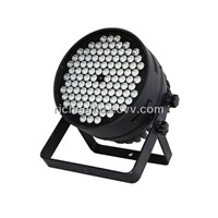 120pcs*3w led indoor par can