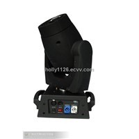 120w Led moving spot ,led moving heads, DMX512, 16Channel