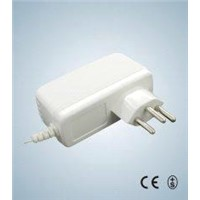 12W 0.4A Hybrid AC DC Switching Power Supply with CB, CE