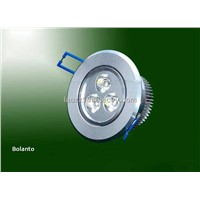 12W Ceiling,Indoor lighting,