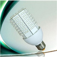 12/24VDC LED corn bulb light 6W 10W 13W E27 cool white