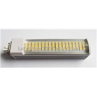 15W high power LED PL lamp
