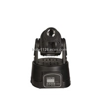 15w led moving head,led moving head mini
