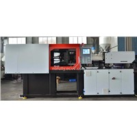 160 ton high speed precision plastic injection molding machine