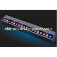 18W IP65 LED Wall Washer Light