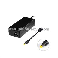 19V 3.42A high quality laptop ac charger with CE FCC RoHS Marks for asus laptops use