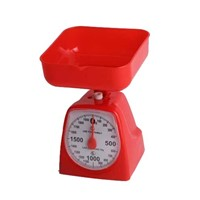 1-5kg KCA weighing scale