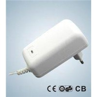 20W 90 to 264V AC Hybrid AC DC Switching Power Supply