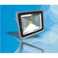 20W High Power Led Security Flood Lights Adopting New Technology