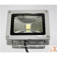 20W energy saving Outdoor 20W LED Flood Lights Bulbs IP65 180*140*105 mm