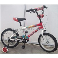 20 inch bicycle bike for child kids