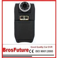 2.0inch HD 720P Automobile Portable Video Recorder with TFT Display RX300