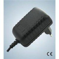 2.4W High Reliability Hybrid AC DC Switching Power Supply