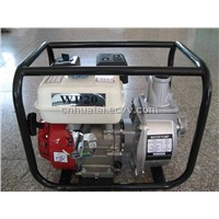 "2""/5.5HP Gas Pump/Water Pump, Petrol Garden Pump HT-WP20B"