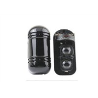 2 Beam Digital Active Infrared Detector