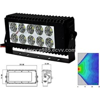 30W LED Light Bars 610