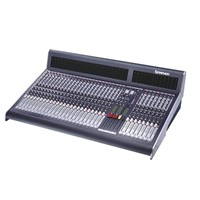 32 Channel Mixing Console G32