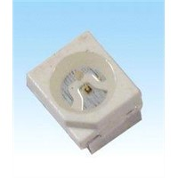 3528 SMD LED Emitter with Infrared 880NM-890NM Wavelength