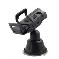 360 Degree Rotate Car Mount Holer for Cellphone