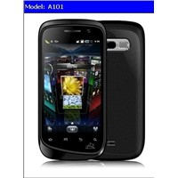 3G Android2.3 smart phone