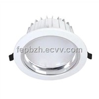3W led down lights with 85-265V input voltage