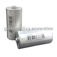 3.2V High-rate LiFePO4 Batteries with 4Ah Nominal Capacity, Suitable for E-cars
