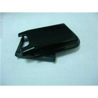 3.7V Lithium Ion PDA battery 2000 mAh for Palm Treo CENTRO 685, 690, Treo 800W
