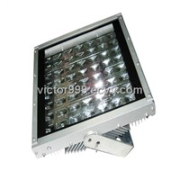 42W-210W High Power LED Tunnel Light,tunnel lamp