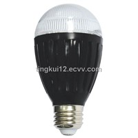 4W LED Light Bulb