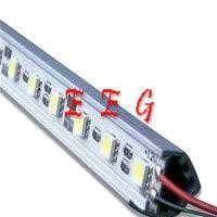 5050 SMD LED Strip Bar