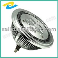 5W 7W AR111 LED Spot light MX-LSP-05