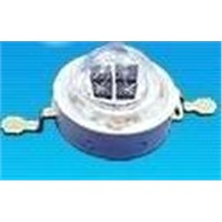 5W 940NM Infrared Led Emitter