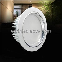 5W White LED Downlight