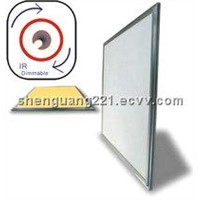 60*60CM led Panel Light 45W (3014 led)