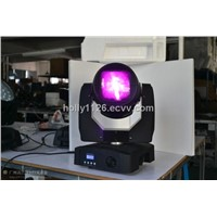 60w led beam moving head,led beam moving spot