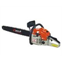 62cc chainsaw