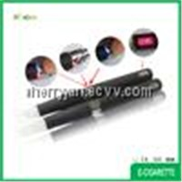 650mAh variable voltage egoT e cigarette