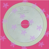 6A2 Ko Diamond Bruting Wheel
