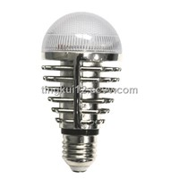 6W/7W LED Light Bulb