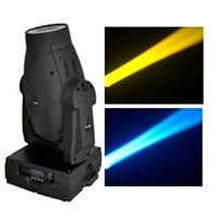 700W Moving head beam light