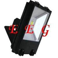 70W LED Tunnel Light