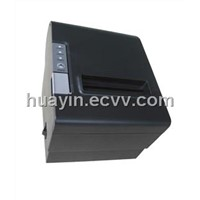 80mm Thermal Printer with Auto-Cutter