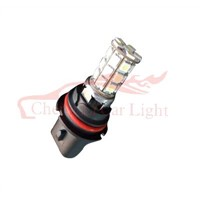 9004 high power car LED light - HIDLED - Provide HID and LED Car Lights