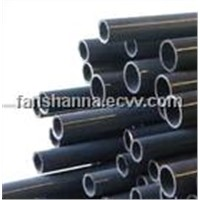 A334 / A334M Seamless and Welded Carbon and Alloy-Steel Tubes for Low-Temperature Service