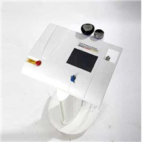 cavitation&rf multi-function machine for body slimming and wrinkle removal
