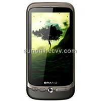 ANDROID,ATV,GPS, PDA,JAVA,GAMES mobile/A601