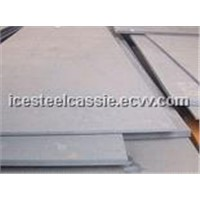A 572 Gr. 50 Structural steel plate A 572 Gr. 50 Fine-grain structural steels,