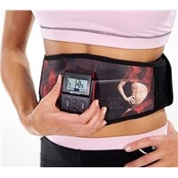 Abtronic fitness belt