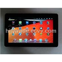 Android Tablet PC 10.1