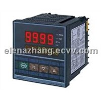 Anthone LU-50 Flow Calculation Meter